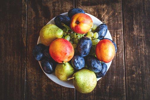 Apple, Fruits, Fresh, Vitamins, Food