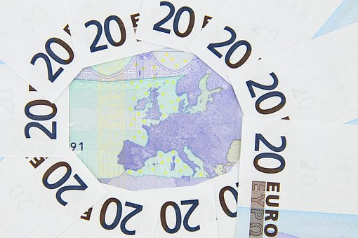Background, Bank, Banknote, Bill, Business, Cash