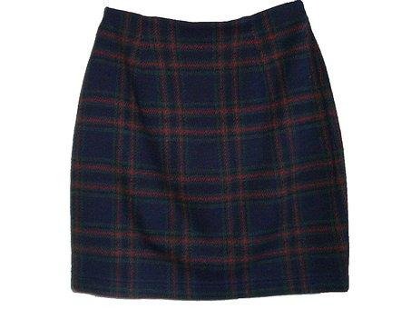 Skirts, Tartan, Pictures, Rock