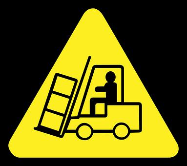 Industrial Safety, Signal, Signals, Traffic Signal