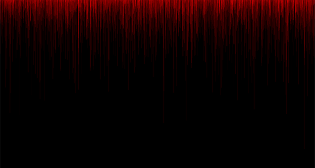 Blood, Paint, Stains, The Background, Background