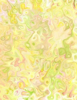 Marbled, Paper, Abstract, Backgrounds