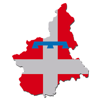 Piemonte, Italy, Europe, Piedmont, Torino, Turin