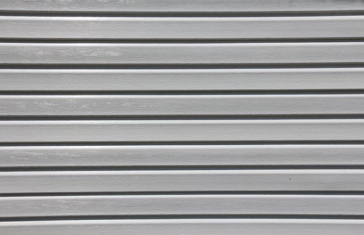 Wall, Finishing Materials, Grey