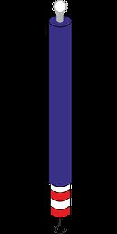 Dynamometer, Force Gauge, Dynamometer