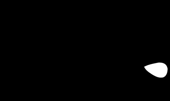 Squash, Sports, Game, Player, Logo, Pictogram, Olympic