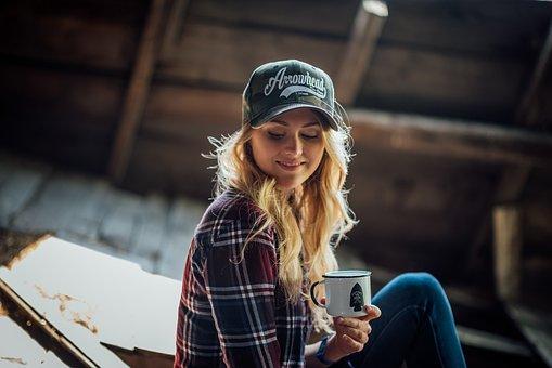 Travel Coffee Mugs, Coffee Mugs Canada