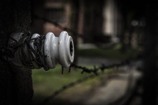 Auschwitz-Birkenau, Camp, Auschwitz
