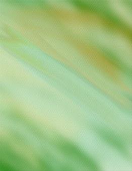 Background, Green, Brown, Beige, Celadon