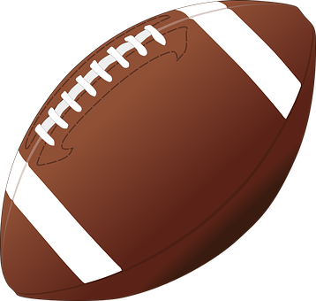 Football, Ball, Football Ball, Egg, Sports