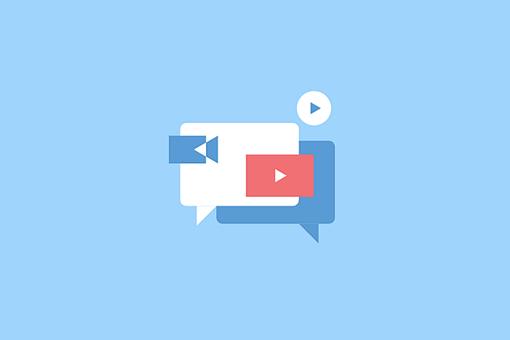 Video Marketing, Video, Youtube, Media