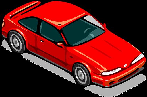 Auto, Car, Transport, Brilliant, Sports