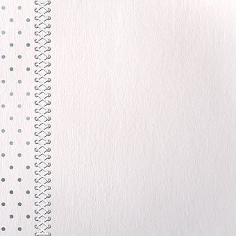 Scrapbook, Scrapbooking, Pattern, Paper, Mariage