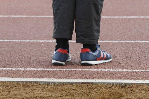 Running, Walking, Sport, Runner, Run