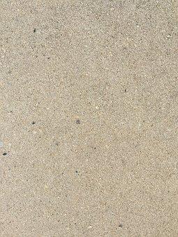 Concrete, Concrete Slab, Structure