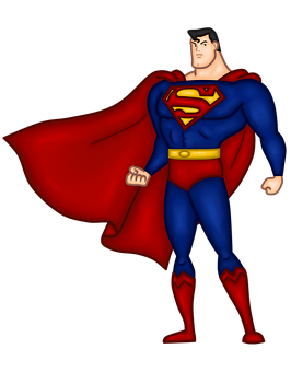 Superman, Superheroes, Hero, Dc Comics