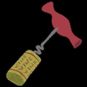 Wine, Vine, Vineyard, Winery, Grape, Cork, Alcohol