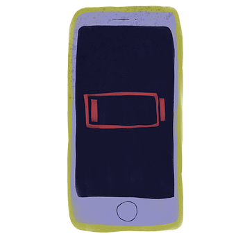 Phone, Iphone, Smartphone, Technology, Contact, Screen