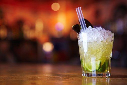 Bar, Drinks, Restaurant, Drink, Pub, Liquor, Cocktail