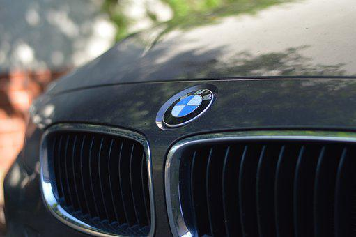 Bmw, Car, Automotive, Vehicle, Transport, Modern, Speed