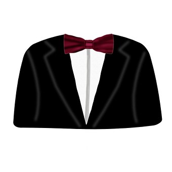 Suit, Shirt, Fly, Dinnerjacket, Gala, Festive, Man