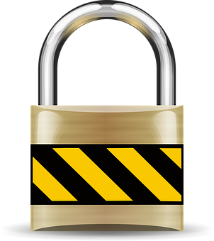 Padlock, Encrypt, Encrypted, Lock, Locked, Protected