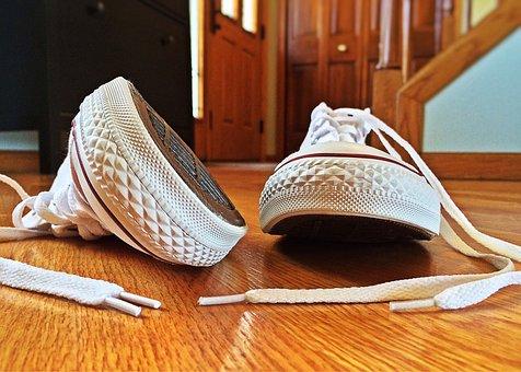 Converse, Chucks, Sneakers, Hipster, Footwear, Fashion
