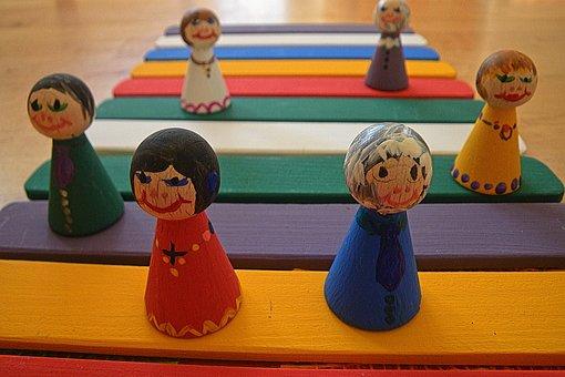 Craps, Children Toys, Parents, Grandparents, Grandson