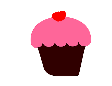 Cupcake, Cup Cake, Sweets, Candy, Bakery, Frosting