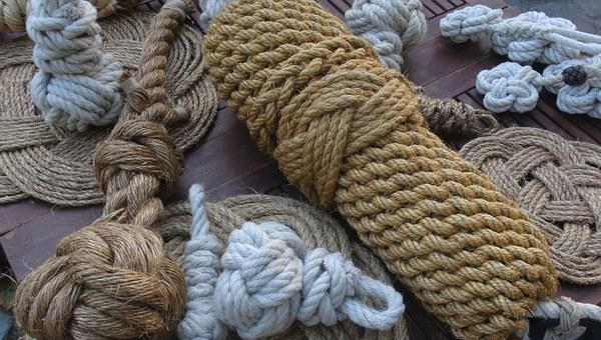 Node, Boat, Rope, Marin, Wharf, Port, Sea, Navigation