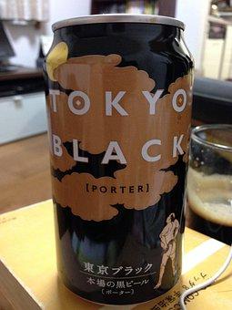 Journey, Tokyo Black, Sumo Wrestling