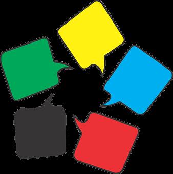 Comments, Discussion, Esperanto, Languages