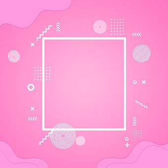 Abstract, Texture, Pattern, Structure, Design, Pink