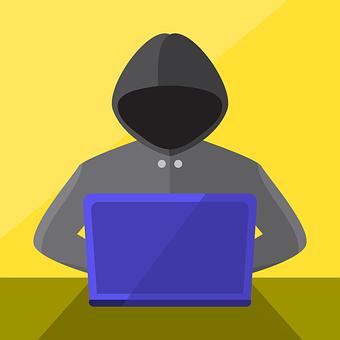 Computer, Programming, Hacking, Security, Internet