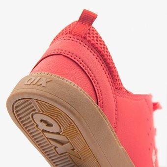 Shoe, Sneaker, Tennis, Sole