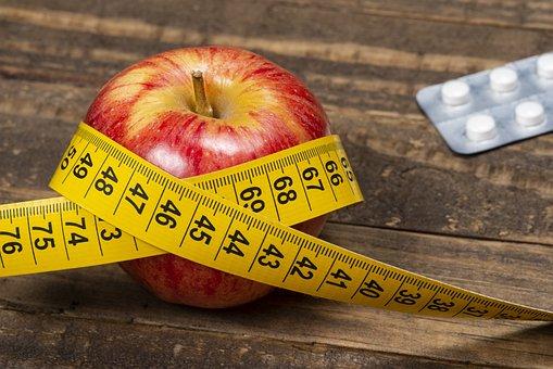 Measurement, Meter, Length, Tool, Measure, Centimeter