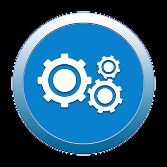 Icon, Button, Symbol, Communication, Internet, Website