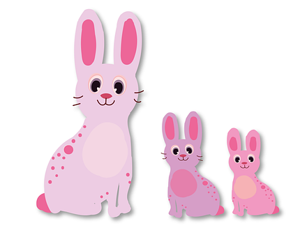 Hare, Rabbit, Bunny, Cute, Easter Bunny, Easter, Pet