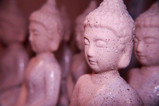 Buddha, Buddhism, Religion, Meditation, Yoga, Asia, Zen