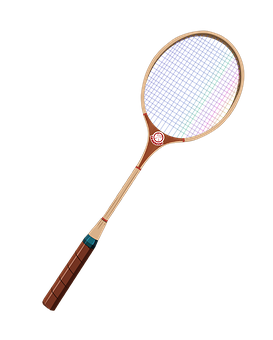 Badminton, Bat, Sports, Badminton Game, Leisure, Racket