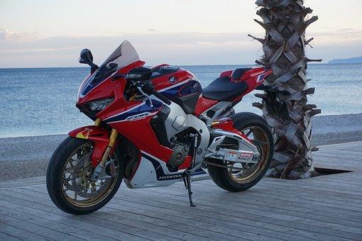Honda, Sp2, Sp-2, Honda Sp2, Motorcycle, 1000sp