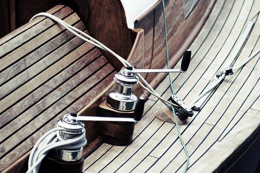 Yachts, Boat, Boats, Yacht, Ship, Ships, Port, Europe