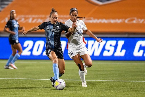 Soccer, Womens Soccer, Sports, Football, Women