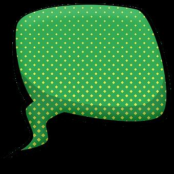 Bubble, Chat, Dialogue, Discussion, Conversation, Quote