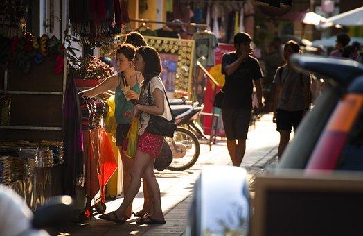 Cambodia, Travel, Photography, Portrait, Photo, Capture