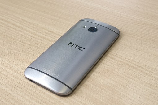 Htc, Htc One, Htc One Mini 2, Smartphone, Android