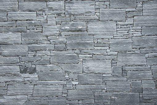 Wall, Stone Wall, Stones, Bricks, Structure, Brick Wall