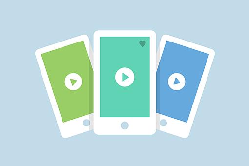 Device, Tablet, Digital, Network, Technology, Media