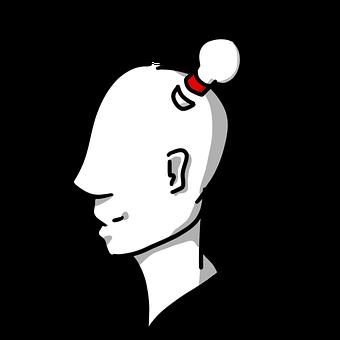 Mind, Brilliant, Genius, Solve, Intellectual, Idea