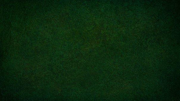 Green, Background, Texture, Textured, Wallpaper